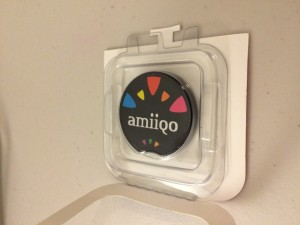 amiiqo-in-package-opened