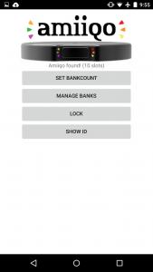 amiiqo-screenshot-menu