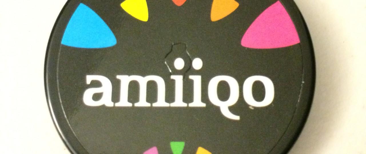 amiiqo-top