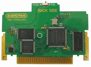 everdrive64-board-back