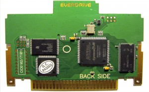everdrive64-board-front