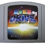 everdrive64-front
