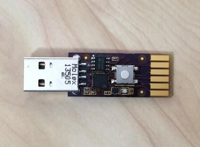 famicom-disk-system-drive-emulator-usb