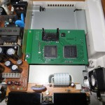 gdemu-dreamcast-optical-drive-emulator-installed