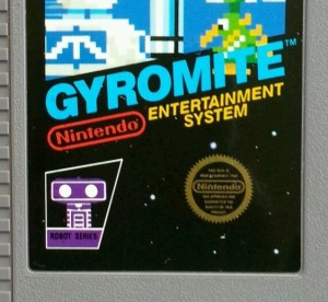 gyromite-front