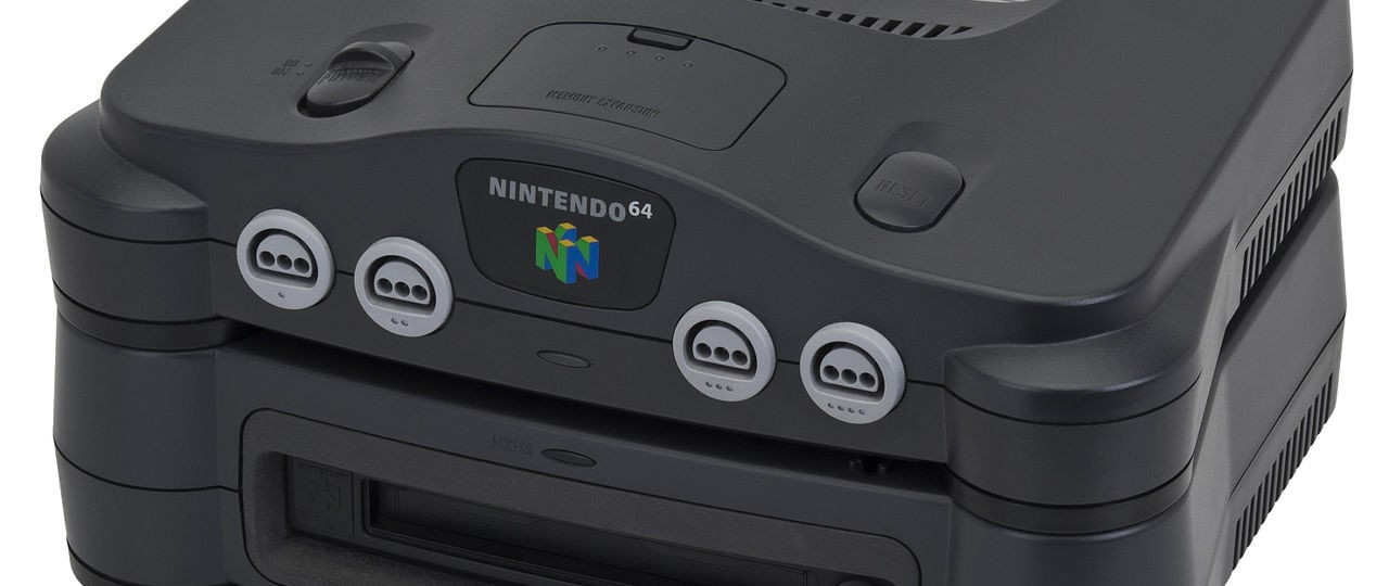 nintendo-64-disk-drive-attached
