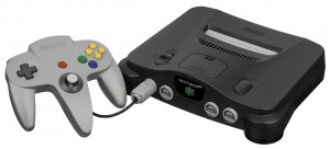 Nintendo-64-wController-L-1