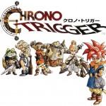 chrono-trigger-msu1