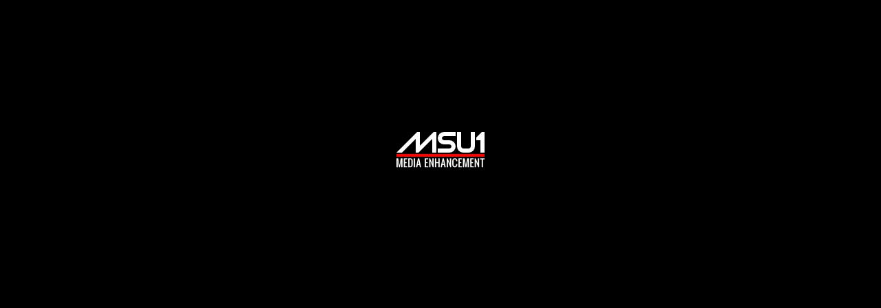 msu1-logo-banner