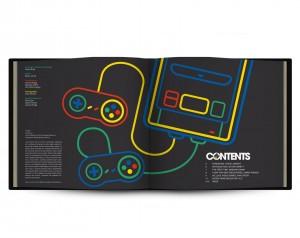 super-famicom-the-box-art-collection-contents