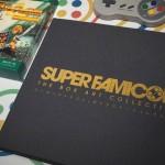 super-famicom-the-box-art-collection-cover