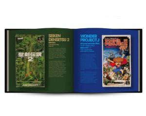 super-famicom-the-box-art-collection-seiken-densetsu-2