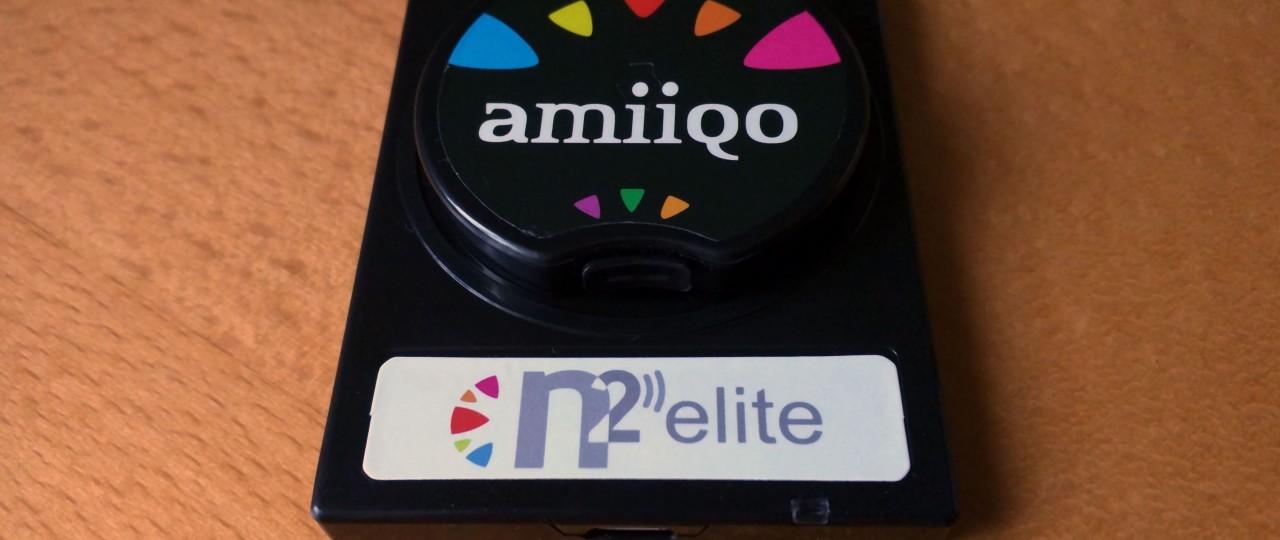 amiiqo-on-n2-usb