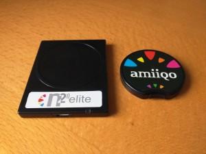 n2-amiiqo-comparison